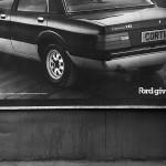 carpost80003