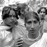 hijras dalhi