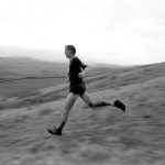 rombalds fell race
